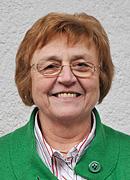 <b>Pia Vogel</b> Buchhaltung und Auftragsabwicklung - pia_vogel